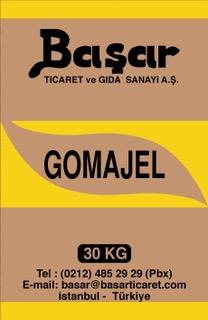 Gomajel